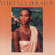 Whitney Houston - Whitney Houston