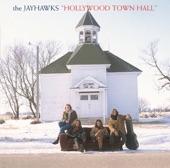 The Jayhawks - Waiting For The Sun