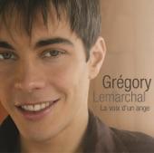 CF Anar: Gregory Lemarchal - Sos D'un Terrien En Detresse