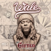 Wale - LoveHate Thing (feat. Sam Dew)