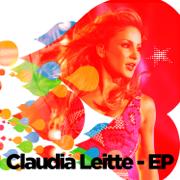 Largadinho - Claudia Leitte - Claudia Leitte