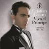 Cristian Castro - Viva El Príncipe (Deluxe Version) ilustración