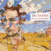 Del Barber - Farewell, God Bless You, Goodbye