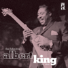The Definitive Albert King On Stax - Albert King