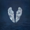 Coldplay - Ghost Stories bild