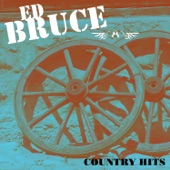 Ed Bruce - Mama's Don't Let Your Babies Grow Up To Be Cowboys