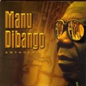 Manu Dibango - Dasiko