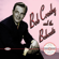 """Happy Times (From 1949 Show """"Inspector General"""") - Bob Crosby & The Bob Cats"""