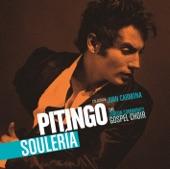 Pitingo - Killing Me Softly with His Song (Mátame Suavemente Con Tu Canción)