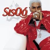 Straks: Sisqo - Thong Song