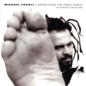 Michael Franti - Stay Human