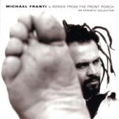 Michael Franti - Ganja Babe