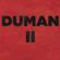 Duman - Duman II