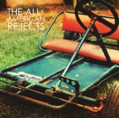 The All-American Rejects - Swing Swing
