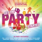 [Download] Macarena (Bayside Boys Remix) MP3