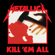Seek & Destroy - Metallica