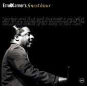 Erroll Garner - I've Got the World on a String [1IYH]