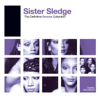 Sister Sledge - We Are Family artwork