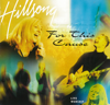 Hillsong Worship - For This Cause (Live) artwork