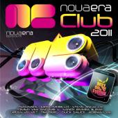 Nova Era Club 2011