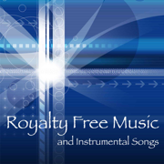 Chillout Sensation - Royalty Free Music Club - Royalty Free Music Club