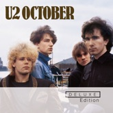 October (Deluxe Edition)
