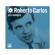 Roberto Carlos - Box Roberto Carlos - Anos 60 (Remasterizada)