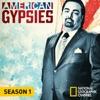 American Gypsies Season 1 Episode 4