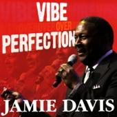 Jamie Davis - If You Want Me to Stay