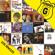 Hombres G - Los Singlés 1985 - 2005