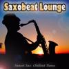Lea Perry - Dubby Sunset Sky At Cafe Del Mar (Ibiza Beach Mix) artwork