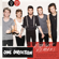 One Direction - Midnight Memories - EP
