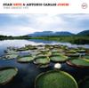 Their Greatest Hits - Antônio Carlos Jobim & Stan Getz