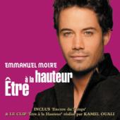 Etre À La Hauteur (Version Comm)