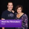 Brave: Meet the Filmmakers artwork