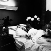 Antony & The Johnsons - You Are My Sister