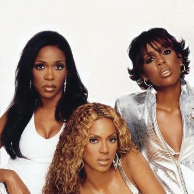 The Collection: Destiny's Child - Destiny's Child