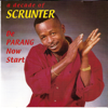 A Decade of Scrunter: De Parang Now Start - Scrunter