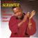 Scrunter - A Decade of Scrunter: De Parang Now Start