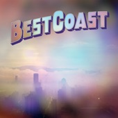 Best Coast - Fear of My Identity