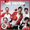 One Direction - One Way or Another (Teenage Kicks) ilustración