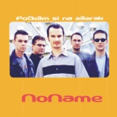 No Name - Sa