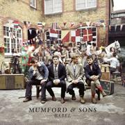 Babel - Mumford & Sons - Mumford & Sons
