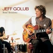 Jeff Golub - Boom Boom