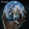 D12 World - D12