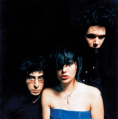 Y Control.Yeah Yeah Yeahs.Fever to Tell