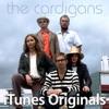 iTunes Originals: The Cardigans