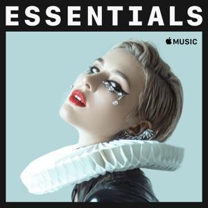 MARUV Essentials