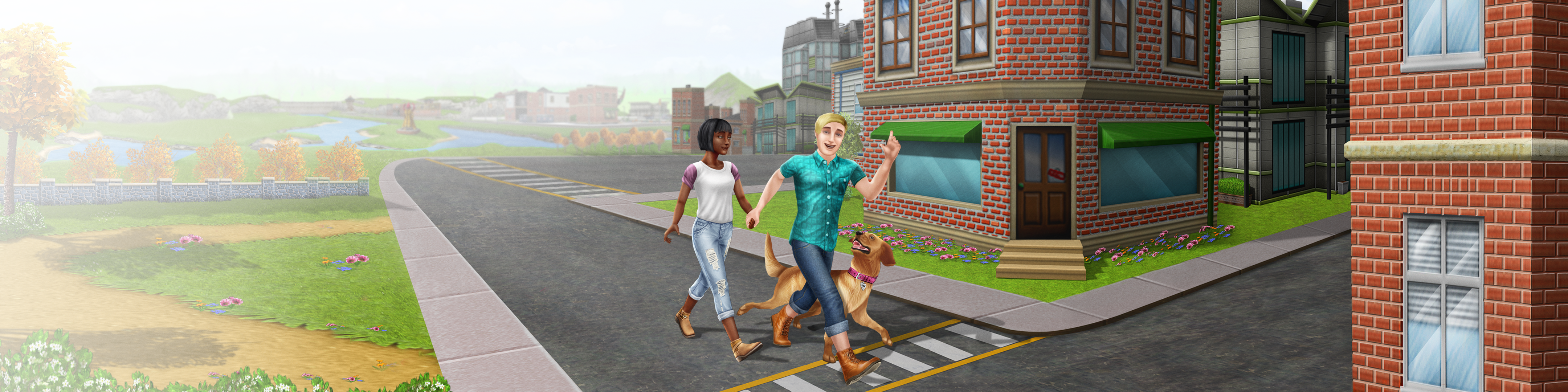 The Sims Freeplay Revenue Download Estimates Apple App Store Us