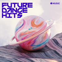 - Future Dance Hits